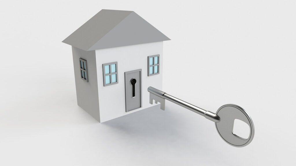 key, house, house keys-2114044.jpg