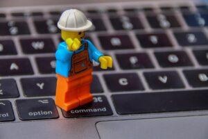 mac, computer, laptop-5246153.jpg